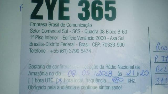 zye365 Empresa Brasil de Comunicação