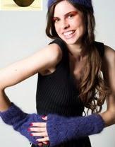 http://www.letsknit.co.uk/free-knitting-patterns/hat_wrist_warmers
