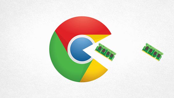 اصدار 55.0 من جوجل كروم الجديد يأتى بمميزات مهمة جدا يجب تحديثة