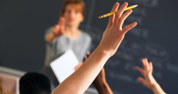 Δράσεις του Συλλόγου Εκπαιδευτικών Πρωτοβάθμιας Εκπαίδευσης Αργολίδας