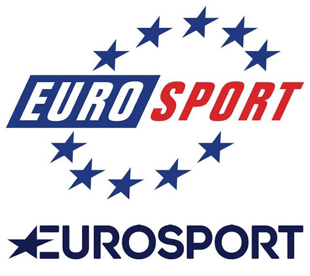 TV EUROSPORT 1 UŽIVO PRENOS