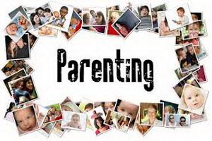 situs parenting