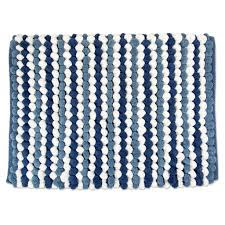 Home Microfiber Bath Mat - Online Trade DD