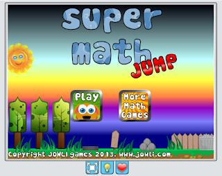 http://jogoseducativos.matematicazup.com.br/numeros-multiplos-e-divisores/