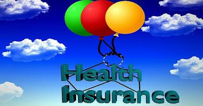 Mediclaim Policy | Health Insurance Policy