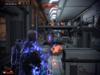 Mass Effect 2 Free Download Full Version PC Game