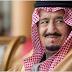 خادم الحرمين الملك سلمان السماح للوافدين باستقدام زوجاتهم بتأشيرة مفتوحة