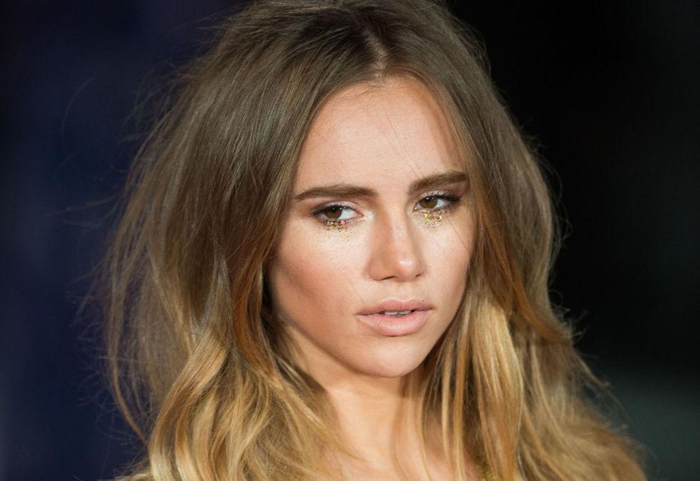 Тенденции в макияже 2017: 7 основных трендов