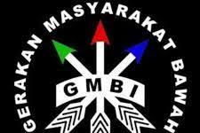 LSM GMBI Siapkan Aksi Demo di PEMKOT Bekasi