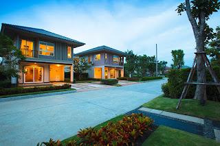 บ้าน เดี่ยว บางนา ราคา 2 ล้าน