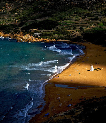 Mediterraneo Malta