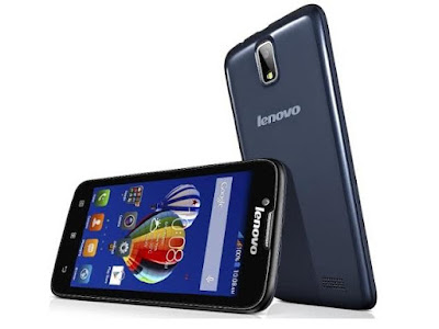 Lenovo A328 Specifications - LAUNCH Announced 2014 DISPLAY Type Capacitive touchscreen, 16M colors Size 4.5 inches (~61.7% screen-to-body ratio) Resolution 480 x 854 pixels (~218 ppi pixel density) Multitouch Yes BODY Dimensions 132 x 68.5 x 11 mm (5.20 x 2.70 x 0.43 in) Weight - SIM Dual SIM (Mini-SIM, dual stand-by) PLATFORM OS Android OS, v4.4.2 (KitKat) CPU Quad-core 1.3 GHz Cortex-A7 Chipset Mediatek MT6582M GPU Mali-400MP2 MEMORY Card slot microSD, up to 32 GB (dedicated slot) Internal 4 GB, 1 GB RAM CAMERA Primary 5 MP Secondary 2 MP Features Geo-tagging Video 1080p@30fps NETWORK Technology GSM / HSPA 2G bands GSM 900 / 1800 / 1900 - SIM 1 & SIM 2 3G bands HSDPA 900 / 2100 Speed HSPA 21.1/5.76 Mbps GPRS Yes EDGE Yes COMMS WLAN Wi-Fi 802.11 b/g/n, hotspot GPS Yes, with A-GPS USB microUSB v2.0 Radio FM radio Bluetooth v4.0, A2DP FEATURES Sensors Accelerometer Messaging SMS(threaded view), MMS, Email, Push Mail, IM Browser HTML Java No SOUND Alert types Vibration; MP3, WAV ringtones Loudspeaker Yes 3.5mm jack Yes BATTERY  Removable Li-Po 2000 mAh battery Stand-by Up to 240 h (2G) / Up to 228 h (3G) Talk time Up to 21 h (2G) / Up to 13 h (3G) Music play  MISC Colors Black, White  - MP4/H.264 player - MP3/WAV/eAAC+ player - Photo/video editor - Document viewer - Voice memo/dial