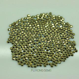 Loose-Marcasite-Round-Stones-china-wholesale