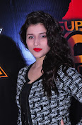 mannara chopra latest photos-thumbnail-2
