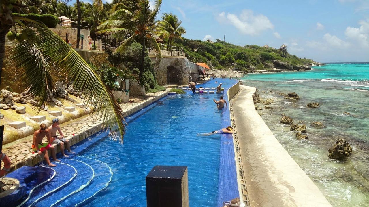Isla Mujeres cancun