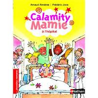 http://lesmercredisdejulie.blogspot.fr/2013/02/calamity-mamie-lhopital.html