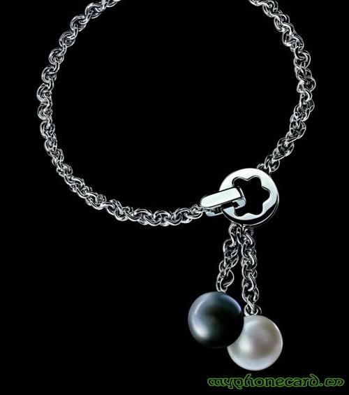 montblanc pen montblanc jewelry replica montblanc mont blanc ladies 39 fine jewelry. Black Bedroom Furniture Sets. Home Design Ideas