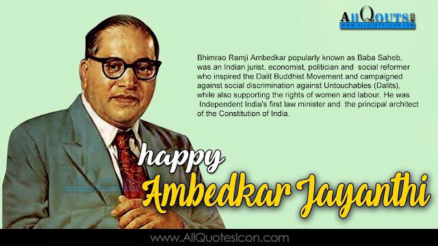 Ambedkar-jayanthi-wishes-Whatsapp-images-Facebook-greetings-Wallpapers-happy-Ambedkar-jayanthi-quotes-English-shayari-inspiration-quotes-online-free