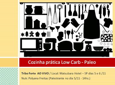 http://triboforte.com.br/aovivo/
