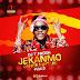 Mixtape: DJ T.Frosh - Jekanmo Dance Mix (Vol.2)
