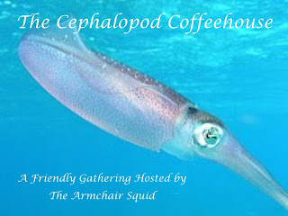 http://armchairsquid.blogspot.com/2016/04/the-cephalopod-coffeehouse-may-2016.html