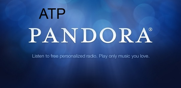 pandora-radio-for-pc