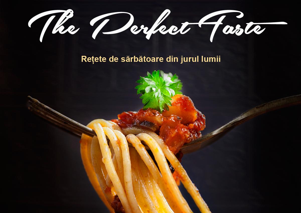 http://www.ioanabudeanu.com/2014/12/the-perfect-taste-retete-de-sarbatoare-din-jurul-lumii.html