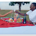 Video Mpya: Ben Pol Anakuletea Hii Mpya 'Moyo Mashine' Ipo Hapa