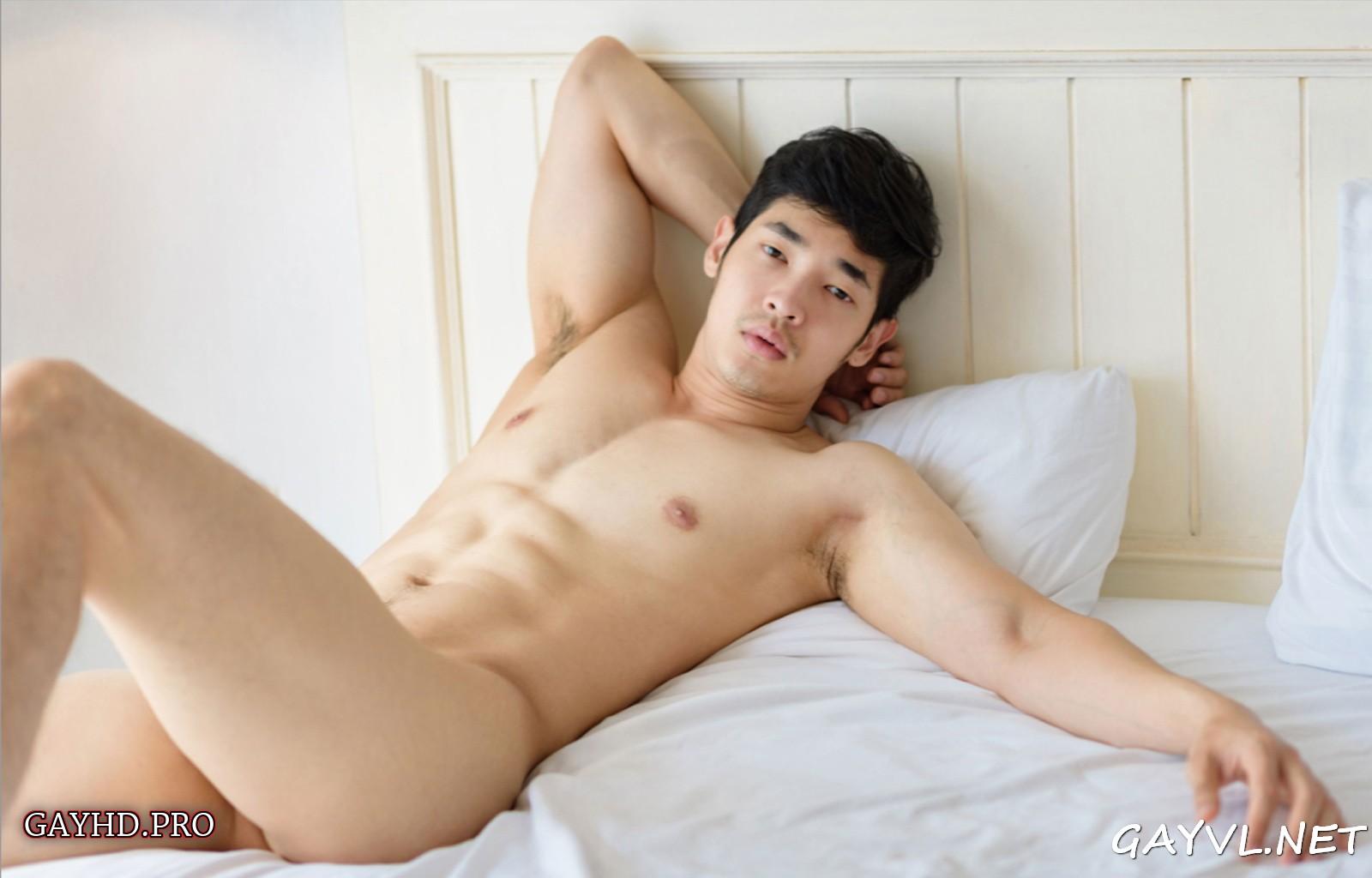 Jav Thai Porn