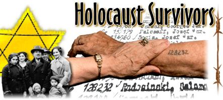 Holocaust Debate