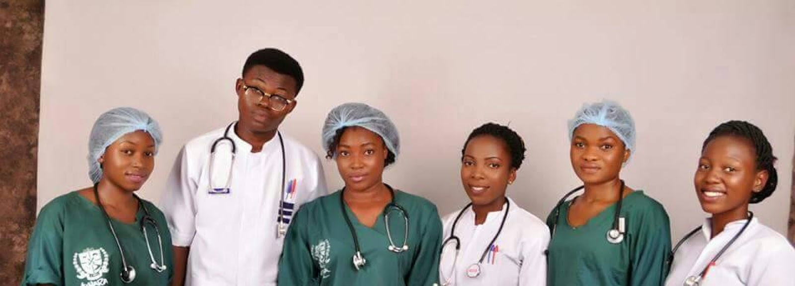 School of School of Post Basic A&E Nursing, National Orthopaedic Hospital, Igbobi, Lagos School Fees 2019
