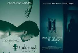 Captivating Lights Out TamilDubbed Movie Free Download Awesome Design
