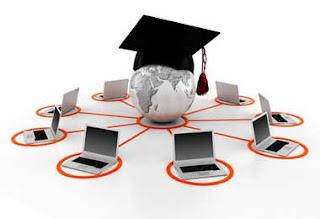 Online General Health Master's Program