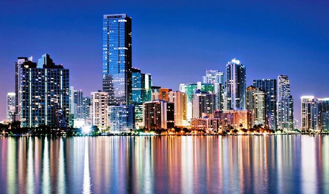 Pontos turísticos em Miami | Dicas da Flórida: Orlando e Miami