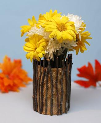 reciclagem reciclar artesanato diy meio ambiente faça voce mesmo  reciclavel rolo de papel higienico rolinho vaso vasinho lembrancinha enfeite