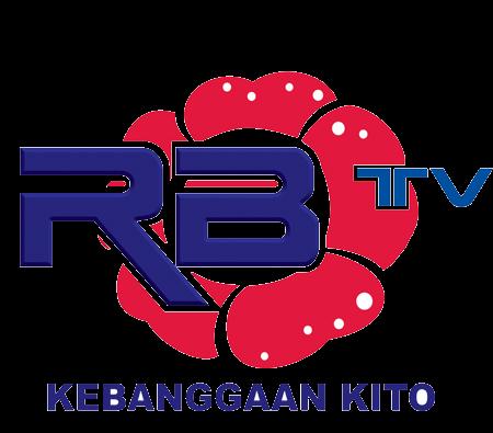 Rbtv Programm