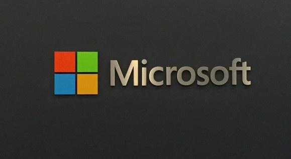 تطبيق تتبع جهات التصال من Microsoft
