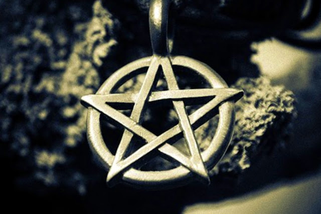 Cultos satánicos