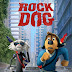 Cine Barato: Rock Dog