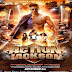 PUNJABI MAST SONG LYRICS - ACTION JACKSON 2014 - AJAY DEVGN