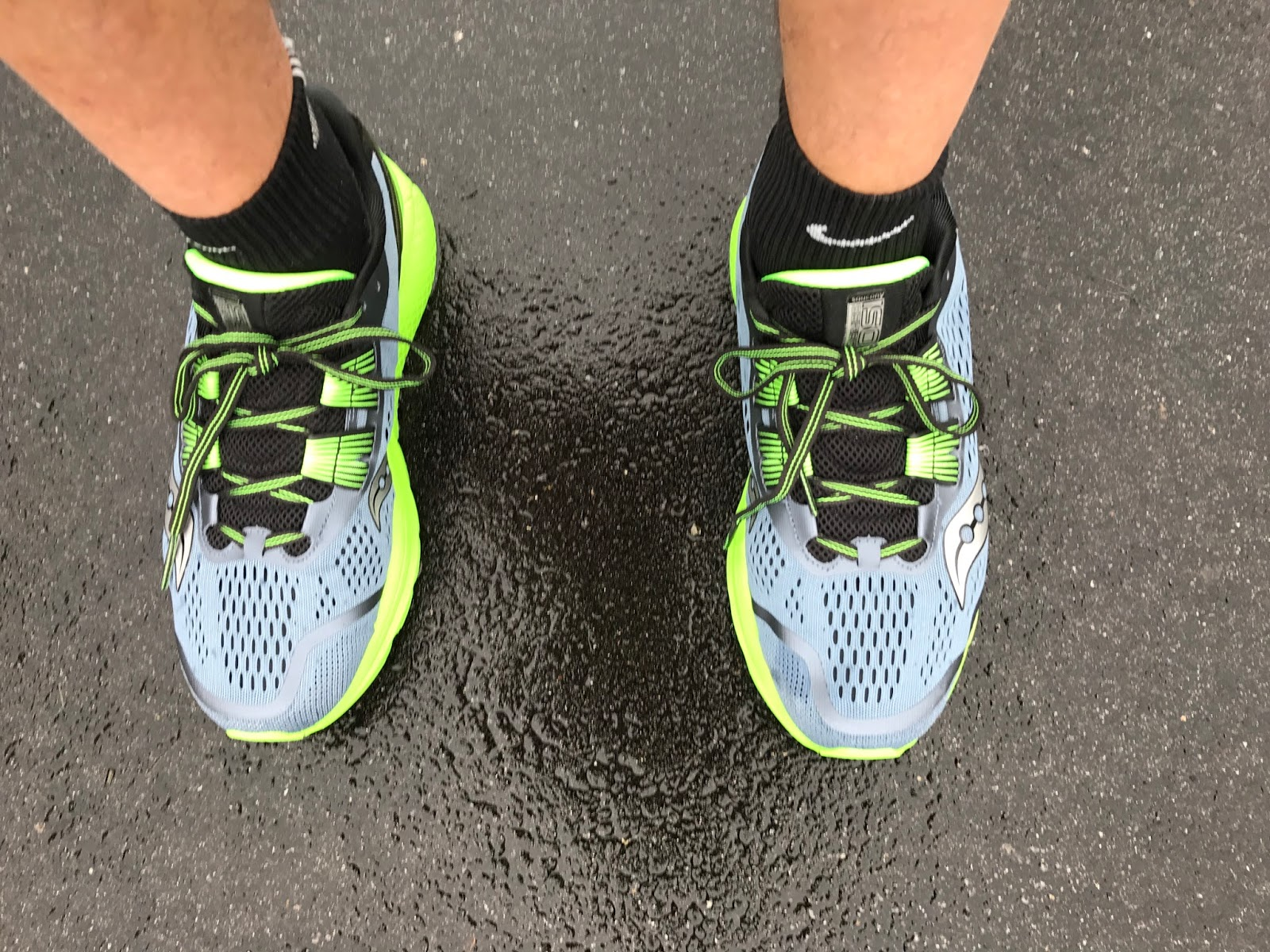 6be6b66730c8 The ISO 3 gets an engineered mesh upper. The widely spaced ISO loops and lacing  relieve all top of the foot pressure