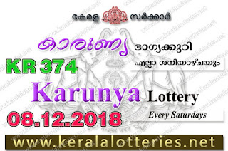 "keralalotteries.net, ""kerala lottery result 8 12 2018 karunya kr 374"", 8tht December 2018 result karunya kr.374 today, kerala lottery result 8.12.2018, kerala lottery result 8-12-2018, karunya lottery kr 374 results 8-12-2018, karunya lottery kr 374, live karunya lottery kr-374, karunya lottery, kerala lottery today result karunya, karunya lottery (kr-374) 8/12/2018, kr374, 8.12.2018, kr 374, 8.12.2018, karunya lottery kr374, karunya lottery 08.12.2018, kerala lottery 8.12.2018, kerala lottery result 08-12-2018, kerala lottery results 08-12-2018, kerala lottery result karunya, karunya lottery result today, karunya lottery kr374, 8-12-2018-kr-374-karunya-lottery-result-today-kerala-lottery-results, keralagovernment, result, gov.in, picture, image, images, pics, pictures kerala lottery, kl result, yesterday lottery results, lotteries results, keralalotteries, kerala lottery, keralalotteryresult, kerala lottery result, kerala lottery result live, kerala lottery today, kerala lottery result today, kerala lottery results today, today kerala lottery result, karunya lottery results, kerala lottery result today karunya, karunya lottery result, kerala lottery result karunya today, kerala lottery karunya today result, karunya kerala lottery result, today karunya lottery result, karunya lottery today result, karunya lottery results today, today kerala lottery result karunya, kerala lottery results today karunya, karunya lottery today, today lottery result karunya, karunya lottery result today, kerala lottery result live, kerala lottery bumper result, kerala lottery result yesterday, kerala lottery result today, kerala online lottery results, kerala lottery draw, kerala lottery results, kerala state lottery today, kerala lottare, kerala lottery result, lottery today, kerala lottery today draw result"