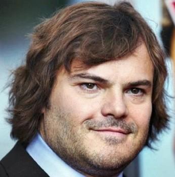 model rambut pria wajah bulat gemuk