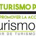 Todo listo para la celebración el Día Mundial del Turismo en Caracas #DMT2016VE.
