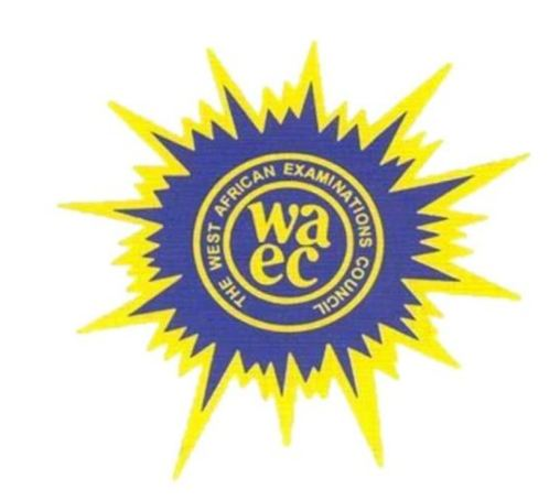 Waec Result 2017: 59.22% Pass Maths, English As WAEC Releases Results