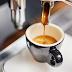 Kopi Espresso Dengan Rasa Yang Istimewa