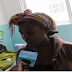 VÍDEO: Mujer recibe 30 estocadas de pareja en Samaná