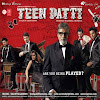 Teen Patti (2010) Hindi Movie All Songs Lyrics