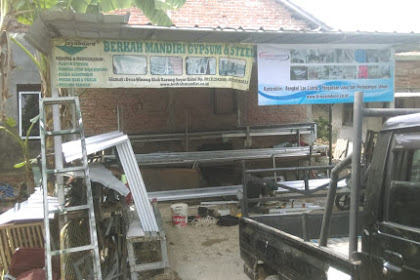 Bengkel Las Listrik di Cirebon dan Sekitarnya siap Melayani Anda