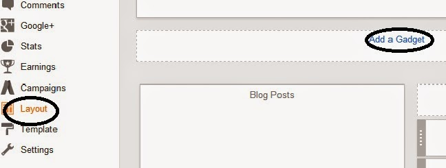 Disable Right Click On Your Blog To Protect Your Content